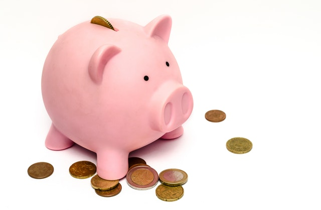 Private banking: voor wie, wanneer en waarom?